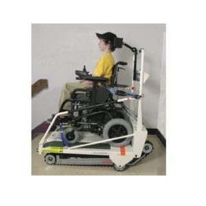 132 Toronto GTA Ontario Canada home elevators residential portable wheelchair lifts inclined super trac