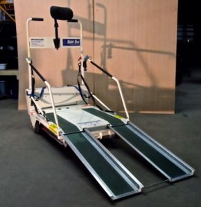 3132 Toronto GTA Ontario Canada home elevators residential portable wheelchair lifts inclined super trac