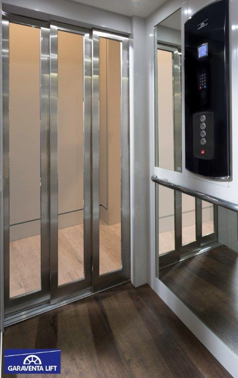 Home Platform Lifts Inclined Artira