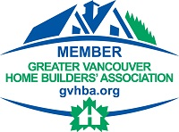 GVHBA-BC-Safety-Authority-Home-Residential -Elevator-Manufacturer-Toronto-GTA-Ontario-Canada