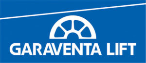 garaventa ontario - residential commercial elevators and lifts - toronto - GTA - Canada